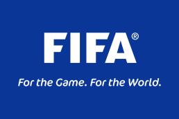 Flag_of_FIFA.svg