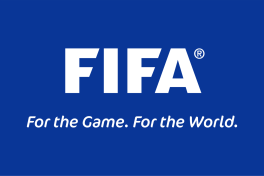 Flag_of_FIFA.svg