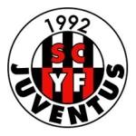 sc-yf-juventus-tickets