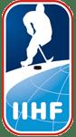 logo_iihf