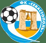 Einer der acht Krim-Klubs: FC Sevastopol