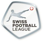swiss_football_league_logo_2012