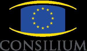 Rat der EU: Juristische Niederlage gegen einen Fussballklub