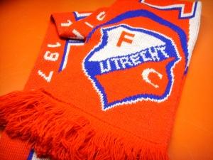 FC Utrecht: Vertraglicher Schutz von Diskriminierungen?