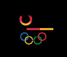 Logo_Deutscher_Olympischer_Sportbund_seit_2014.svg
