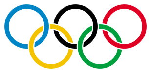Olympic_rings_with_white_rims.svg