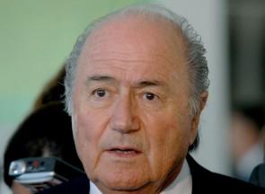 Sepp_Blatter_(2009)