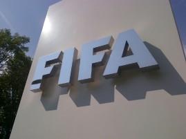 Zürich-FIFA_US