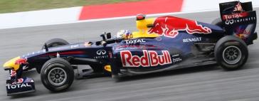 Sebastian_Vettel_2011_Malaysia_FP1_1