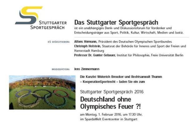 Stuttgart_1