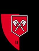 150px-FC_Biel-Bienne.svg