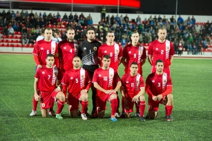 Gibraltar_national_football_team_5_March_2014