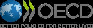 OECD_Logo_English