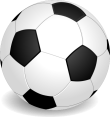 450px-football_28soccer_ball29-svg