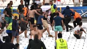 der-fussball-hat-sein-hooligan-problem-noch-lange-nicht-geloest