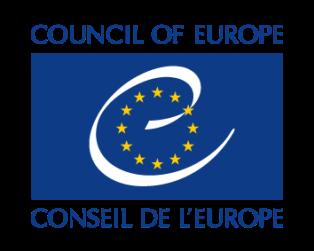COE-Logo-Quadri
