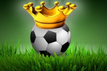 crown-1065918_960_720