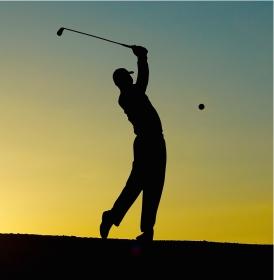 golf-787826_1920.jpg