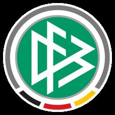 deutscher_fusball-bund_logo-svg