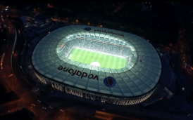 vodafone_arena