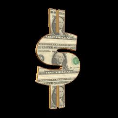 dollar-1319603_1280