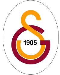 Galatasaray_Sports_Club_Logo