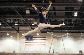 gymnastics-89611_1280
