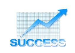 success-663328_1280