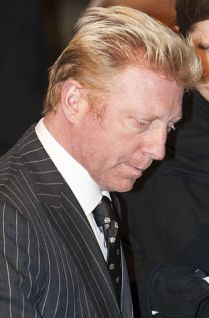 315px-Boris_Becker_(Berlin_Film_Festival_2011)
