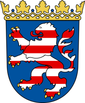 428px-Coat_of_arms_of_Hesse.svg