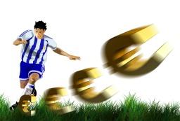 football-142952_1280