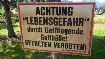 GolfTafel_Fall Kyburg