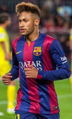 Neymar_(cropped)