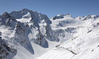 154886_soelden-gletscher