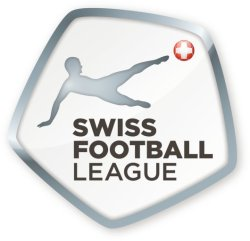 eldeeb1_000005_4_2_swiss_football_league_logo_2012
