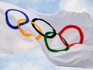 Photograph_of_the_Olympic_flag