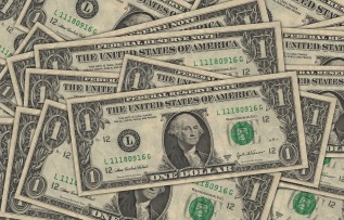 dollar-2584746_1920