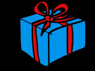 gift-184574_1280