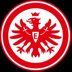 2000px-Eintracht_Frankfurt_Logo.svg