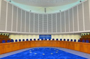 Courtroom_European_Court_of_Human_Rights_05