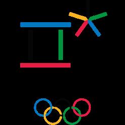 1024px-PyeongChang_2018_Winter_Olympics.svg