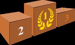 podium-2026694_1280