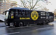 1920px-Borussia_Bus