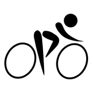 300px-cycling_28road29_pictogram-svg