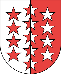 Wappen_Wallis_matt.svg