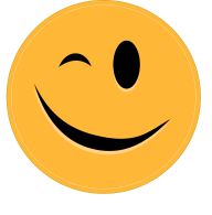 smiley-295353_1280