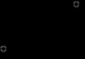 800px-1-testosterone