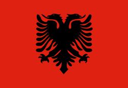 albania-26905_1280