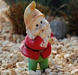 garden-gnome-2254611_1920