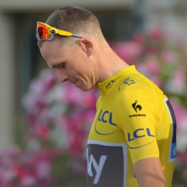 chris-froome-882519_1280
